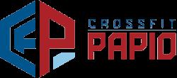 CrossFit Papio